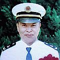 范洪达 59届毕业生。烟台海军航空工程学院博士生导师、将军级教授,山东省学位委员会委员,计算机科学与技术、火力控制系统、导航、制导与控制、通信与信息系统学科带头人。