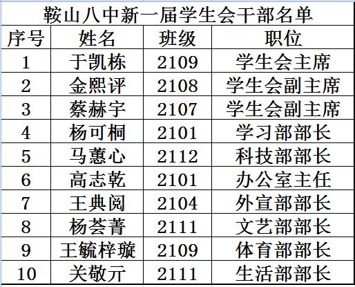QQ截图20191024200657.png